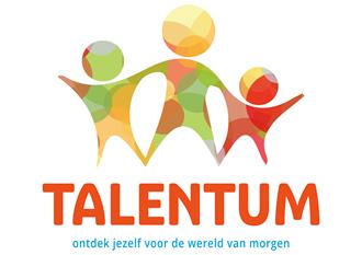 Basisschool Talentum